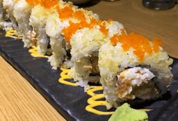 Maki Hiroshima 2x1