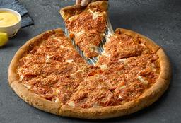 Pizza Ultimate Pepperoni Grande NY