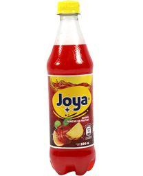 Joya de Ponche 500 ml