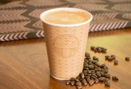 Mocha Café Cacao