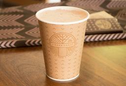 Del Cacao Naranjo Huacal