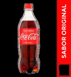 Coca-Cola  Original 2 L