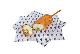 Promo Sushi Banderilla