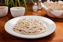 Espaguetti