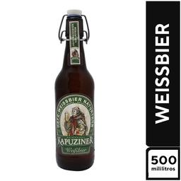 Cerveza Kronenbourg 1664 Blanc