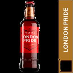 Cerveza London Pride