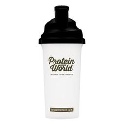 Shaker Protein World 1 U