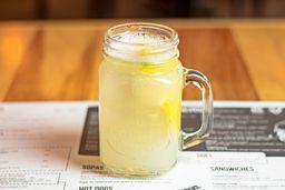 Limonada Sliders