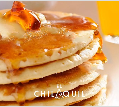 Hot Cakes Normales