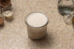 Té Chai Latte 325 ml