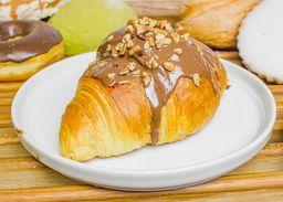 Croissant Nuez
