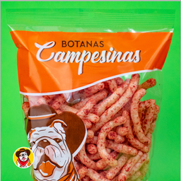 Papalitos