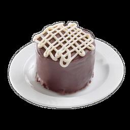 Chorreado Chocolate Individual