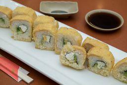 Sushi Tori Makin
