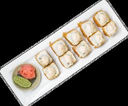 Sushi Kinka Empanizada