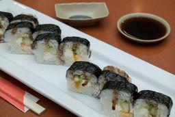 Sushi Kiki Makin