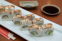 Sushi Tamangi