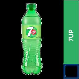 7up 600 ml
