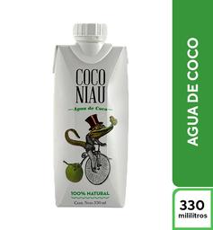 Coco Niau  330 ml