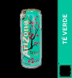 Arizona Té Verde con miel 680 ml