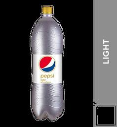 Pepsi Light 2 L