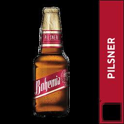Bohemia Pilsner 355 ml