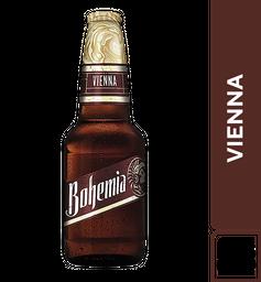 Bohemia Vienna 355 ml
