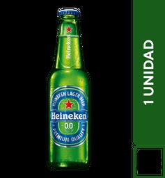 Heineken Cero 355 ml