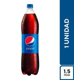 Pepsi 1.75 L