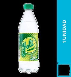 Yoli 600 ml