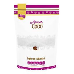 Azúcar Hésug Con Azúcar De Coco 200 g