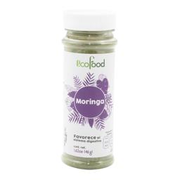 Moringa Ecofood 46 g