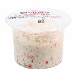 Ensalada Estilo Tampico 100 g