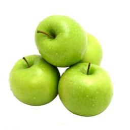 Manzana granny Smith Por Kg