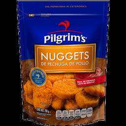 Nuggets De Pollo Pilgrim'S 700 g