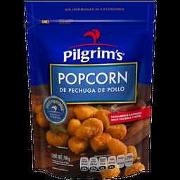Popcorn Pilgrim'S De Pechuga De Pollo 700 g