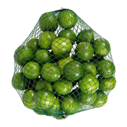 Limón Mexicano Agrio en Malla 1.300 Kg