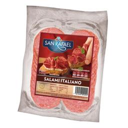 Salami San Rafael Italiano