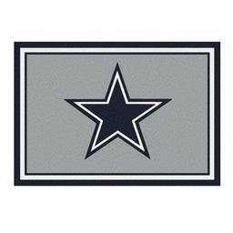 Tapete Nfl Dallas Cowboys
