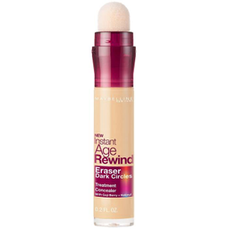 Corrector Facial Maybelline Instant Age Rewind Neutralizer 6 mL