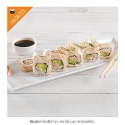 Sushi Calimaki Roll 1 U