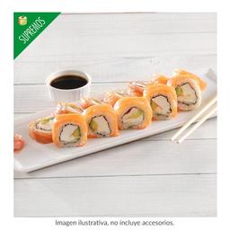 Sushi Sake Especial 1 U
