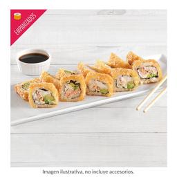Sushi Fry Roll 1 U