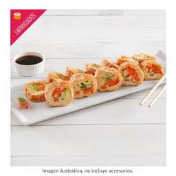 Sushi Tori Katsu 1 U