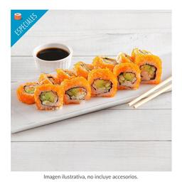 Sushi California Special 1 U
