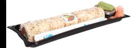 Sushi Filadelphia Maki 1 U