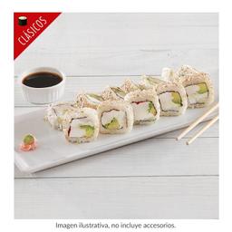 Sushi Kani Roll 1 U