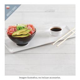 Sushi Bowl Atún 1 U
