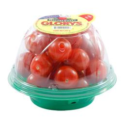 Jitomate Cherry Nature Sweet 297 g