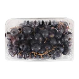 Uva Negra Sin Semilla 907 g